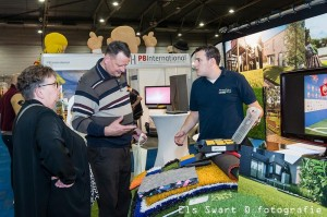 035sized__D4X9555Recreavakbeurs 2014