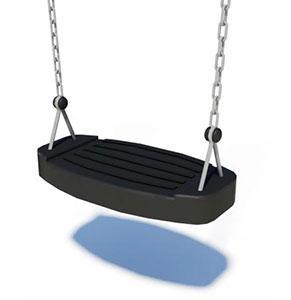 hags_swing_katja