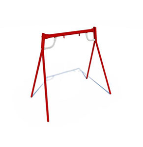 hags_swing_mira_1