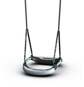 hags_swing_reddy