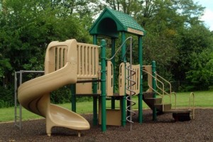 phoca_thumb_l_Playground-Rubber-Mulch-Brown-1