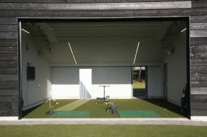 kunstgras_golf2.3