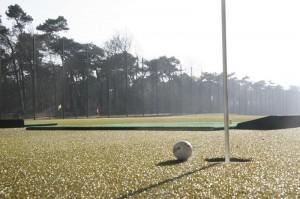 kunstgras_golf2.4