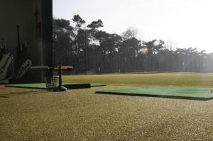 kunstgras_golf2.5