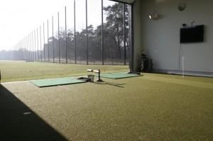 kunstgras_golf2.7