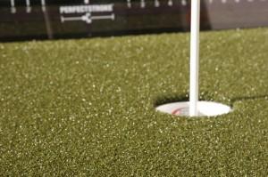 kunstgras_golf2.9