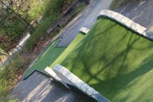 Golf Overig