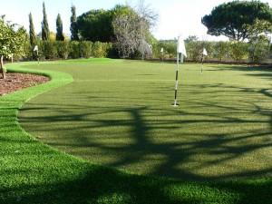 kunstgras_golf1.2