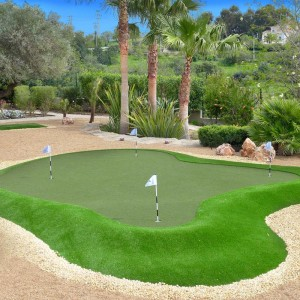 kunstgras_golf1.3