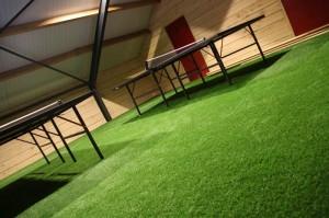 kunstgras_indoor1.2