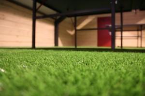 kunstgras_indoor1.4