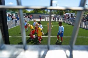 FC De Bilt