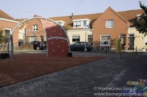 Valdemping IJmuiden-7