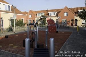 Valdemping IJmuiden-9