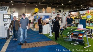 034sized__D4X9554Recreavakbeurs 2014