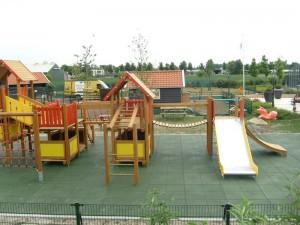 Blanckendaell Park 013 (2)