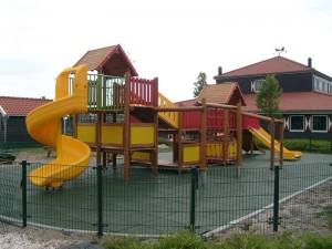 Blanckendaell Park 014